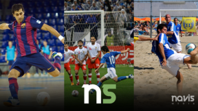 beach-soccer-released